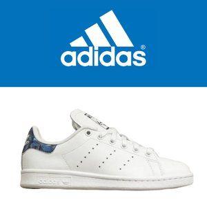 Adidas Stan Smith Night Indigo - Size 6